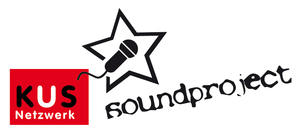 kus_soundproject_logo.jpg