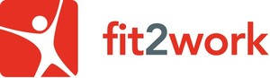 fit2work_logo.jpg