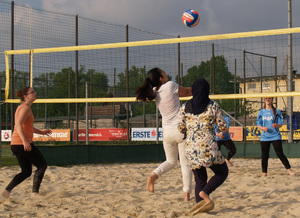 beachvolleyball2.jpg