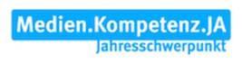 Medien.Kompetenz_Logo.JA