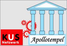 apollogasse_logo